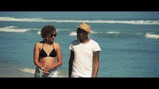 Vj Awax ft Mc Duc - Nout Lamour (Run hit)