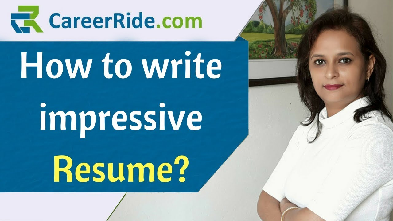 8 Freshers Resume Samples Examples Download Now