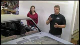 Episode 3 Lizard Skin Sound and Heat Control Autorestomod.flv