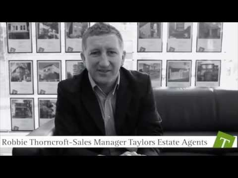 Tips on how to sell your home in the Eastern Suburbs Sydney by Taylors Estate Agents Randwick/Coogee