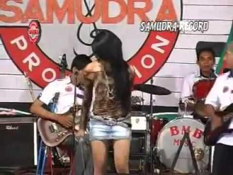SAREYDUT ~ BUKAN JODOH ~ SULIANA   YouTube