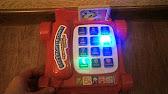Alilo умный зайка r1 / 60905 интерактивная игрушка купить в минске с фото и. Alilo r1 — это детская интерактивная игрушка в виде милого зайчика.