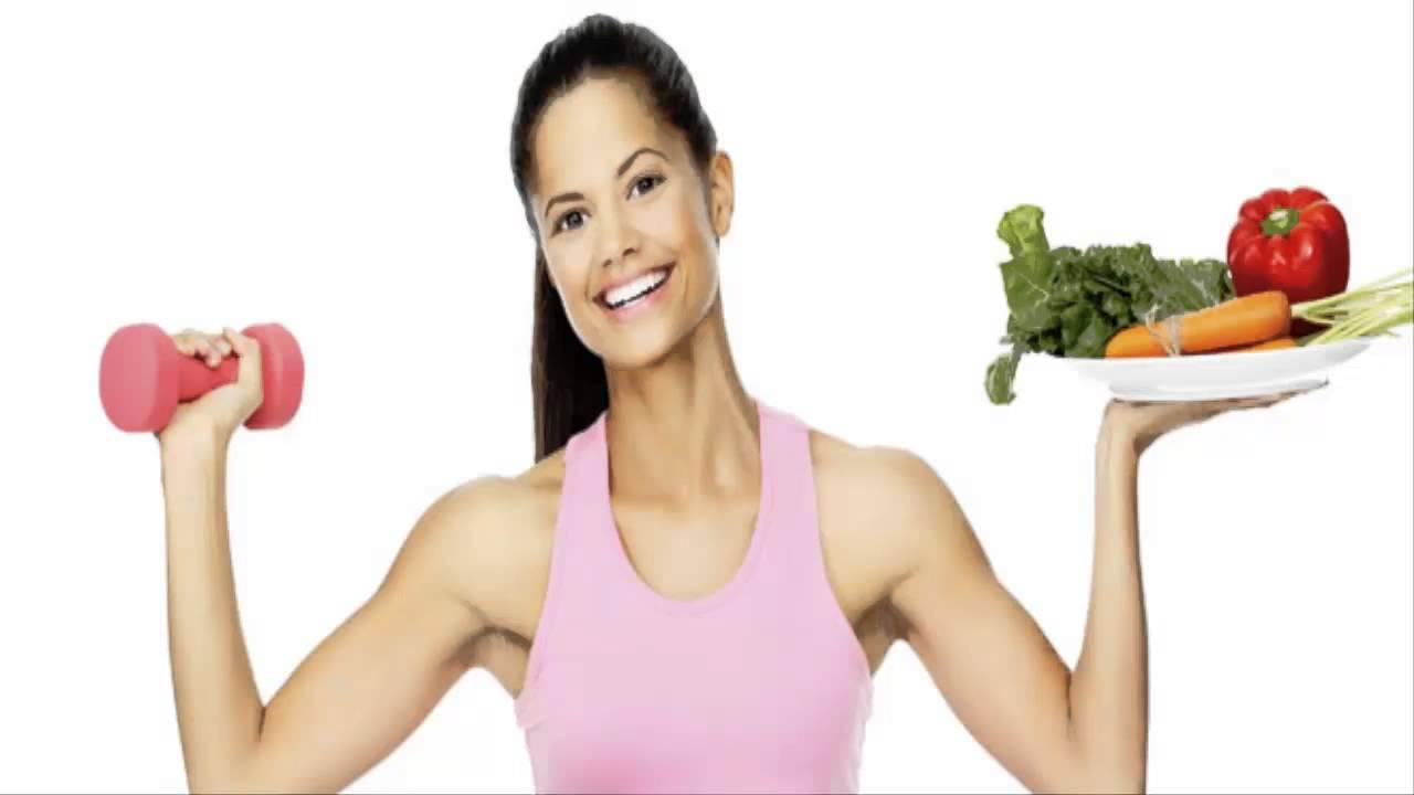 Los 5 mejores alimentos para los deportistas | Comida