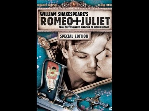 Learn English Through Story | Romeo and Juliet | William Shakespeare Audiobook