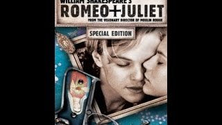 Learn English Through Story   Romeo and Juliet   William Shakespear...