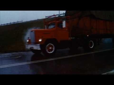 Rabid (1977) trailer