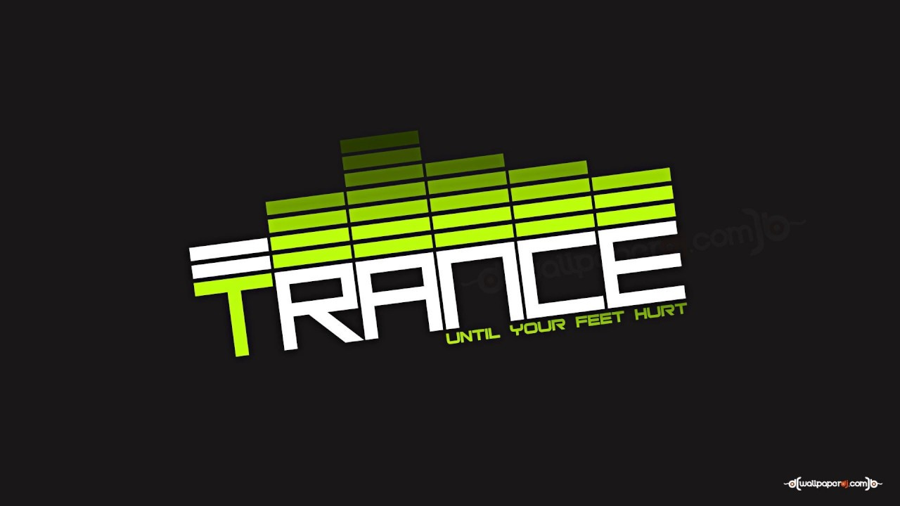 Police trance remix