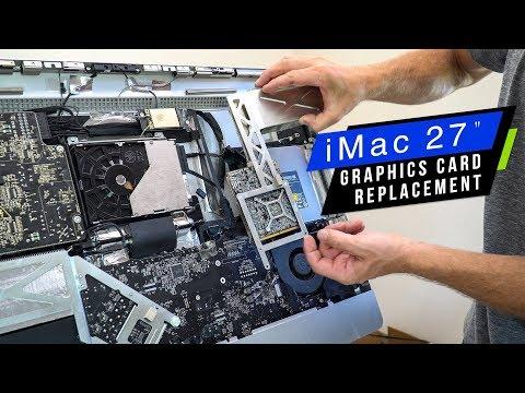 2010 iMac 27