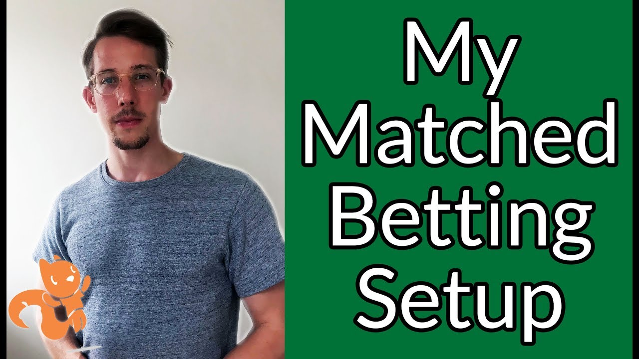 matched betting tutorial jilbab