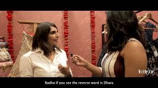 Exclusive Interview With Celebrity Designer Karishma Swali of Jade