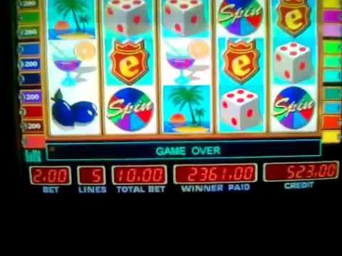 Крупный выигрыш в игровой автомат игровые автомат свиньи играть бесплатно и без регистрации