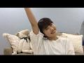 【放送事故】渋谷凪咲 × showroom 20170205 の動画、YouTube動画。