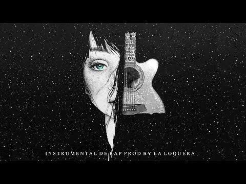 ERES TÚ - BASE DE RAP / HIP HOP INSTRUMENTAL USO LIBRE (PROD BY LA LOQUERA 2018)