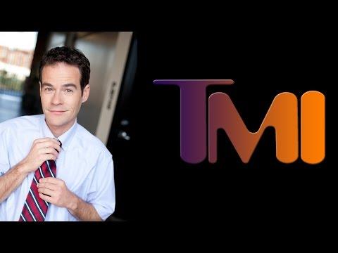 Bennie Arthur Hosts TMI