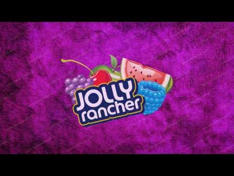"[FREE] RONNY J x SMOKEPURPP x COMETHAZINE TYPE BEAT ""JOLLY RANCHER"" (prod. ESKRY)"