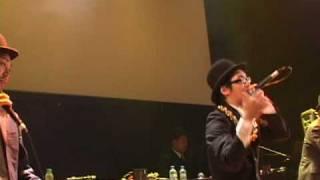 オトノ葉Entertainment 3rdミニアルバム『FUNKA DROPS』収録、四ツ葉-L....