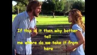What Do We Mean To Each Other - Sergio Mendes with lyrics