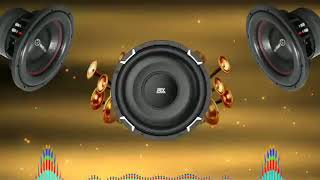 Download DJ rajkmal basti