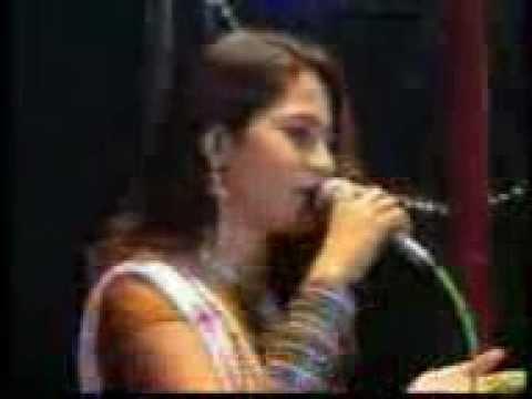 Mamta ji no live programme in Gujarati