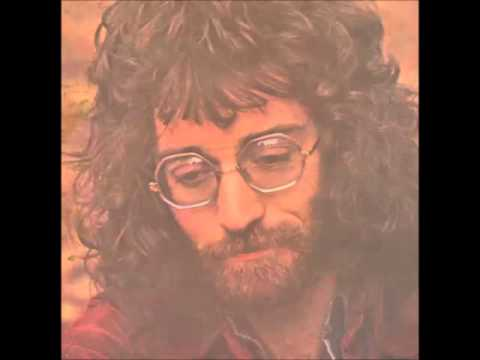 John Kongos  Slow Talking Boy