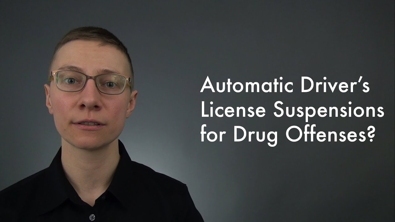 florida drivers license while suspended in another state