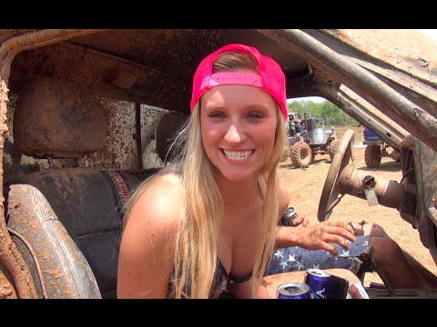 Trucks Gone Wild Michigan >> Dirty Intentions | TCR Mud Fest 2015 | Doovi