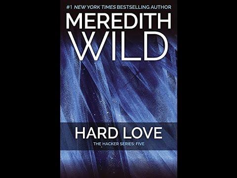 Meredith Wild Hacker Series Pdf