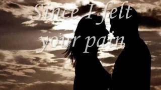Enrique Iglesias - I Have Always Loved You [With Lyrics]