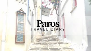 Paros, Greece Agosto 2015 | GoPro Hero video(Video della nostra settimana a Paros :) I NOSTRI PROFILI INSTAGRAM: Ilaria : https://instagram.com/juliaranel/ Lorenzo: https://instagram.com/mallozzi10/ ..., 2015-09-23T15:24:37.000Z)