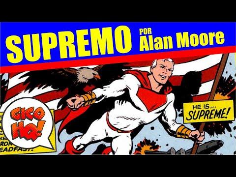 supremo-de-alan-moore!-a-melhor-história-do-superman!