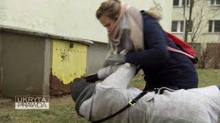 Została zaatakowana przez stalkerke swojego chłopaka! [Ukryta Prawda odc. 755]