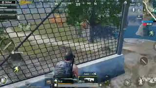 pubg rap video song download pagalworld
