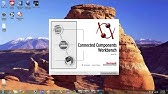 Allen Bradley Powerflex 4M- Understanding VFD Wiring - YouTube