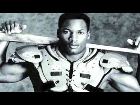 25 Most Iconic Athletes In The History Of Sports - YouTube