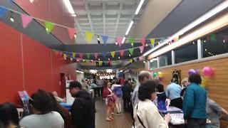 PGH Latin American & Caribbean Festival 2018 Part 5