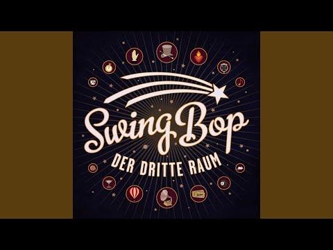 Swing Bop (Acid Pauli's Kozmik Remix)