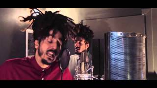 "MELLOW MOOD Dub(Files)Plate Session  - ""Innocent like Rototom"""