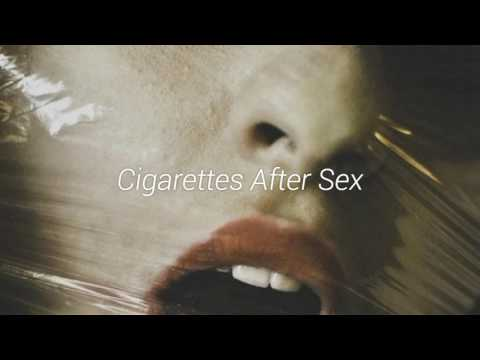 Cigarettes After Sex - Nothing's Gonna Hurt You Baby (Español)