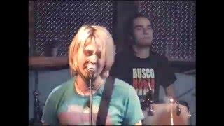 7 РАСА - Здесь (Live)