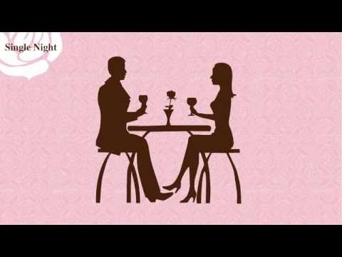 table for six dating malaysia