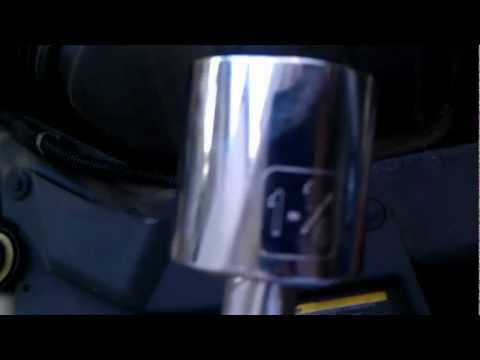 how to change the oil and oil filter on a 2005 chevy cobalt how to save money and do it yourself. Black Bedroom Furniture Sets. Home Design Ideas