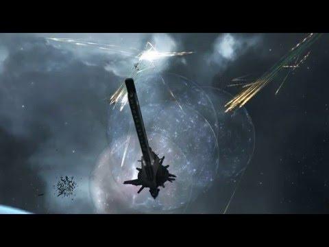 [Eve Online] The Beginning of the Next Great War #WorldWarBee