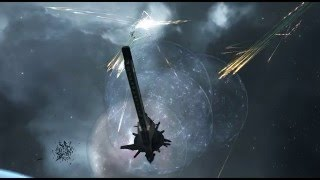 [Eve Online] The Beginning of the Next Great War #WorldWarBee thumbnail