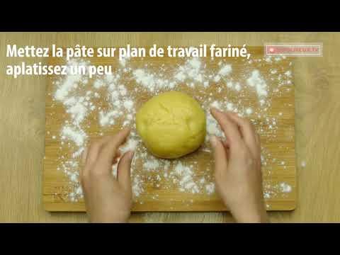 recette-de-gâteau-au-fromage-blanc-alsacien-ǀ-savoureux.tv