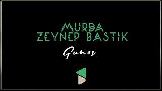 Murda - Gune   ft  Zeynep Bastik ft  idaly  prod  Spanker    1 SAATLiK  1 HOURS  RECORDS Resimi