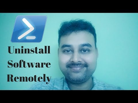 powershell-script-to-uninstall-software-on-remote-computer-[askjoyb]