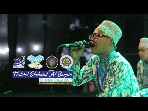 Faroidul Bahiyyah - FesBan UM 2017