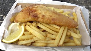 7th Avenue Fish and Chips at Palm Beach Gold Coast
