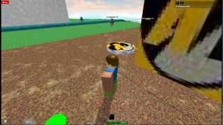 Action Man search for base x trailer roblox