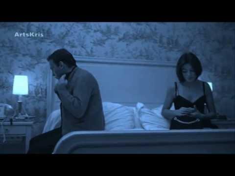 Alain Bashung - Happe mp3